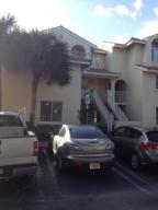 20201  Glenmoor Drive  For Sale 10625214, FL