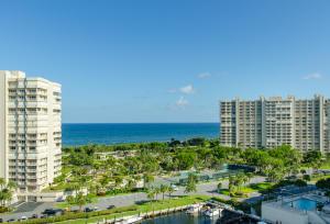 4201 N Ocean Boulevard 505 For Sale 10625222, FL