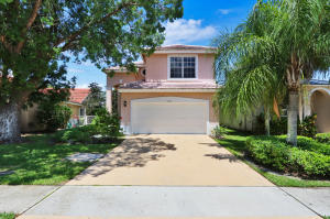2518  Country Golf Drive  For Sale 10625304, FL