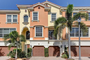 5785 NE Verde Circle  For Sale 10626941, FL