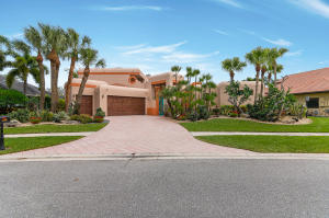 21366  Greenwood Court  For Sale 10625234, FL