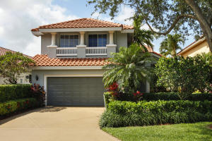 6272 NW 24th Street  For Sale 10625435, FL