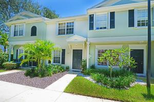 847  Kokomo Key Lane  For Sale 10624838, FL