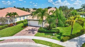 8335  Yorke Road  For Sale 10620920, FL