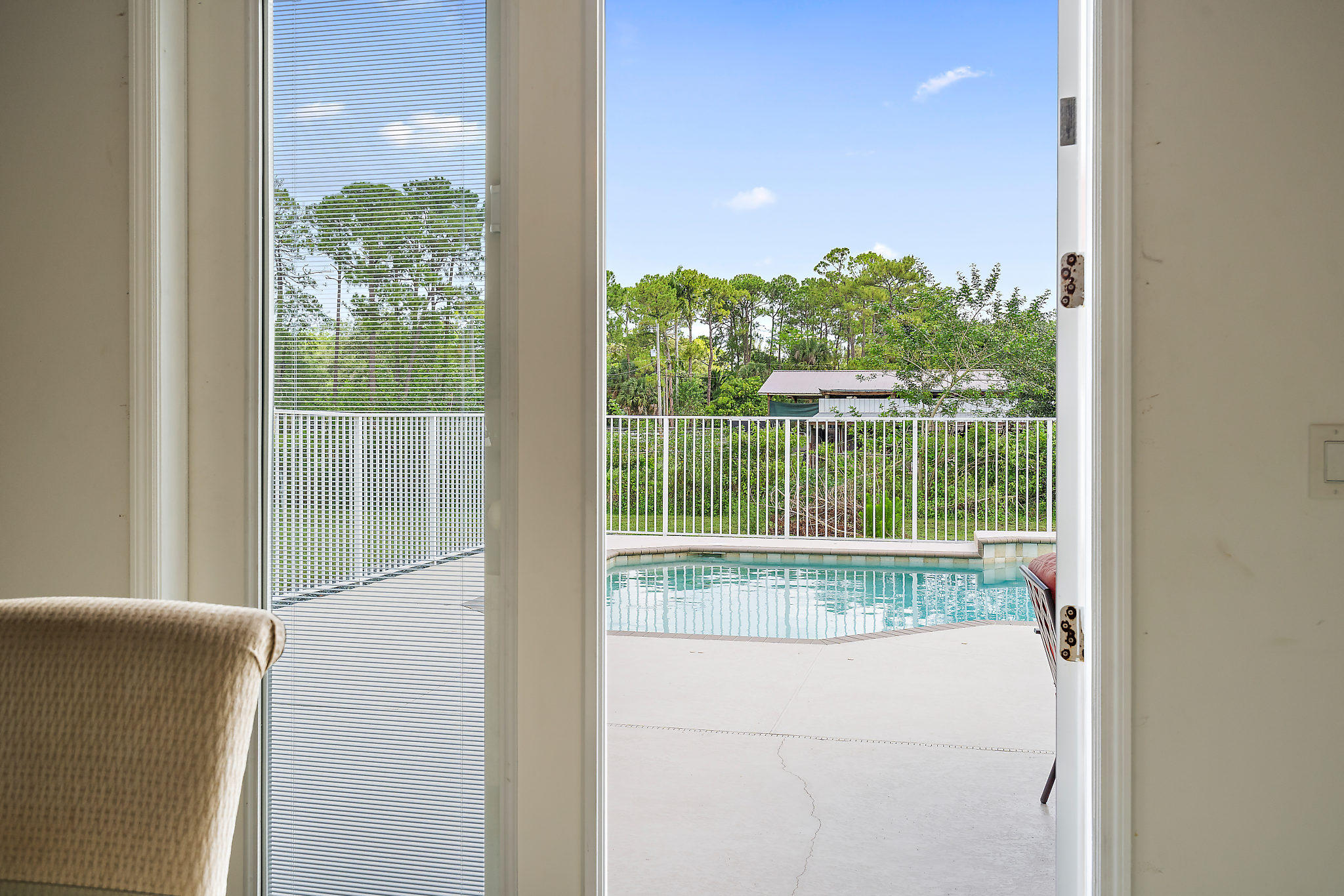 17125 35th Place Loxahatchee, FL 33470 small photo 12