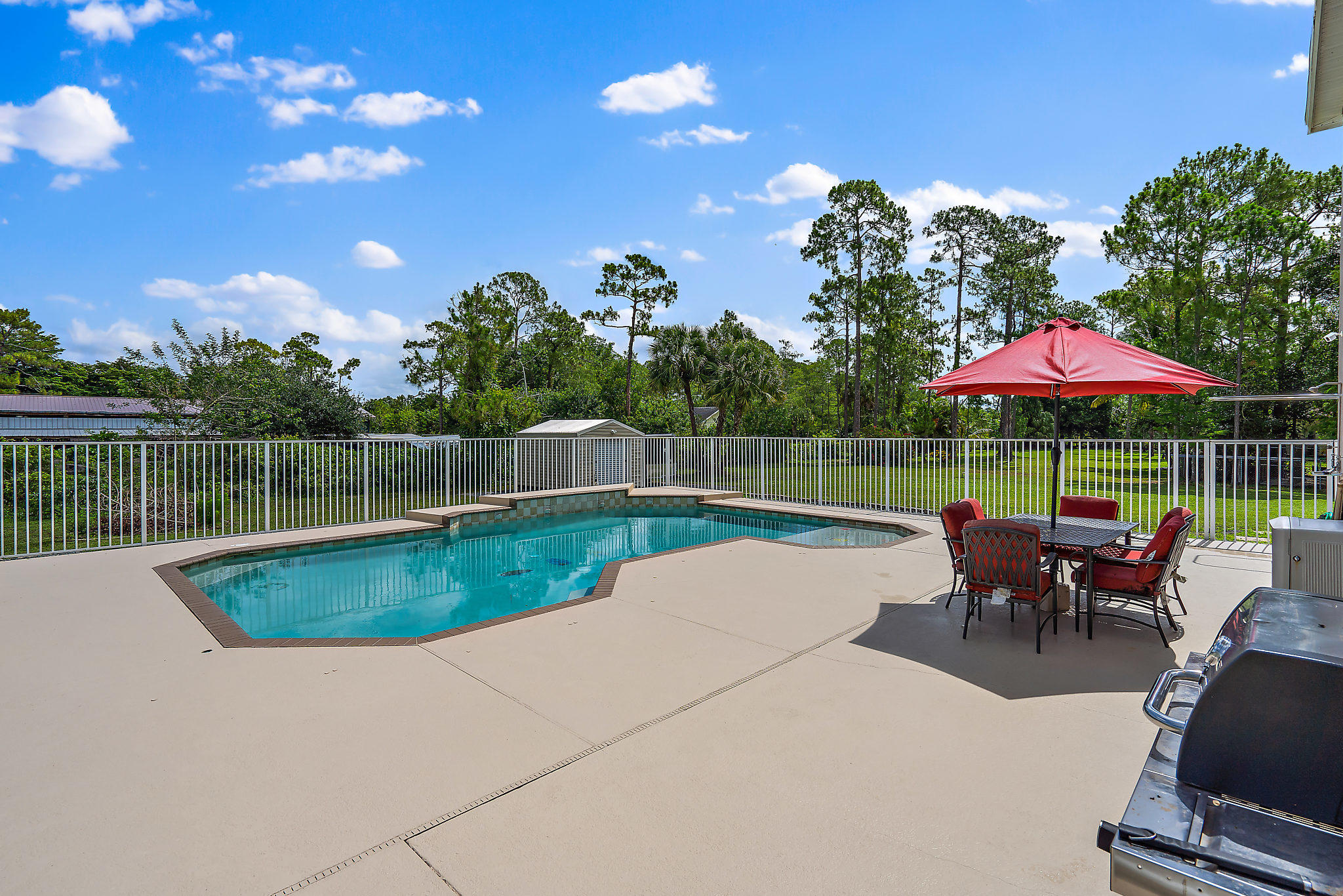 17125 35th Place Loxahatchee, FL 33470 small photo 24