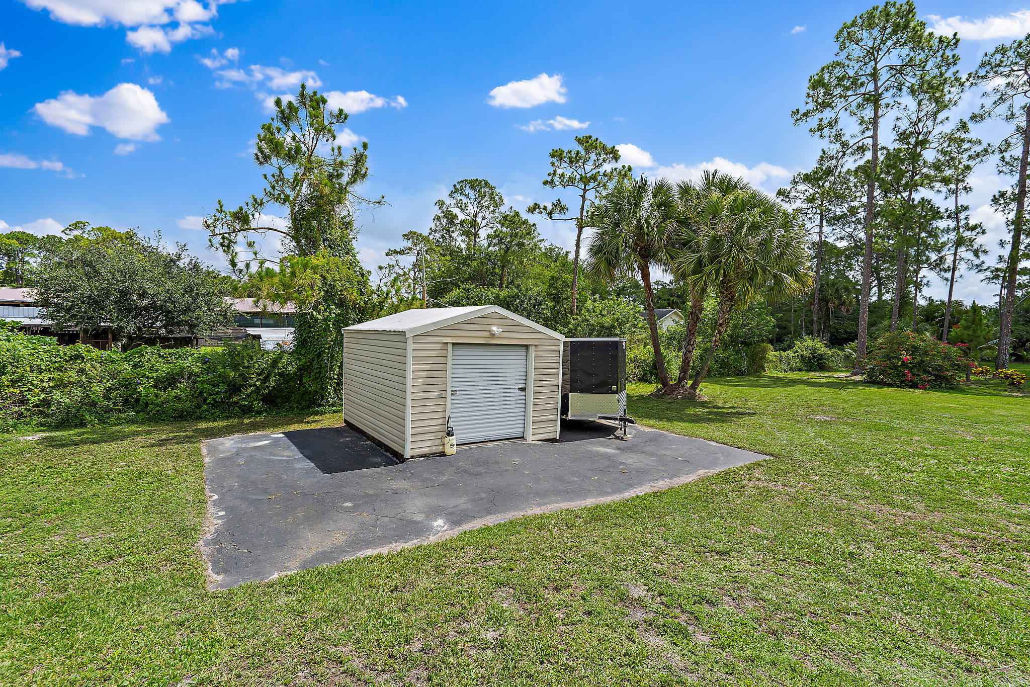 17125 35th Place Loxahatchee, FL 33470 small photo 26