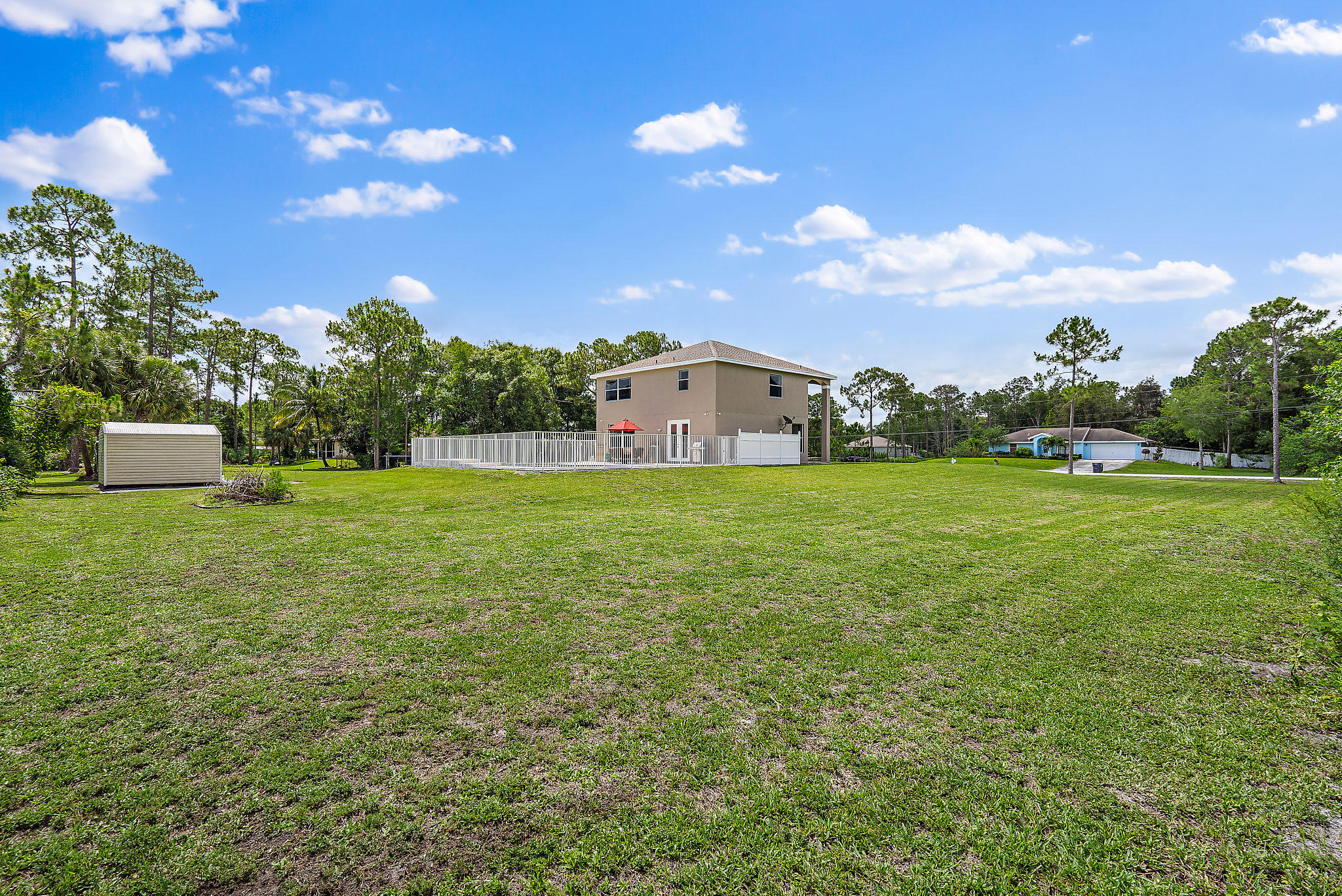 17125 35th Place Loxahatchee, FL 33470 small photo 28