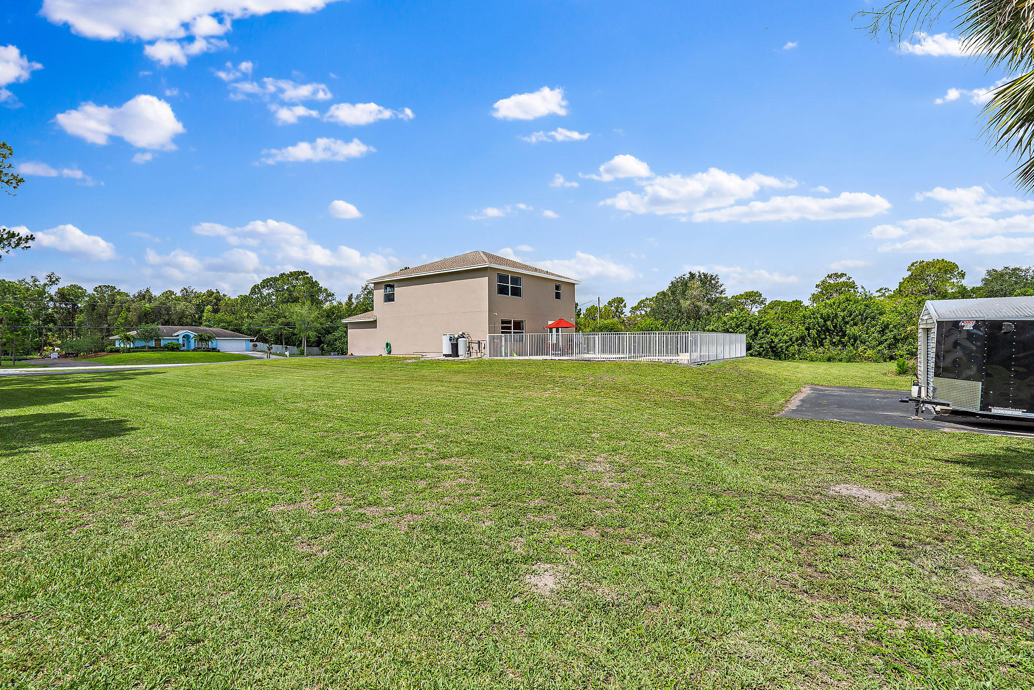 17125 35th Place Loxahatchee, FL 33470 small photo 29