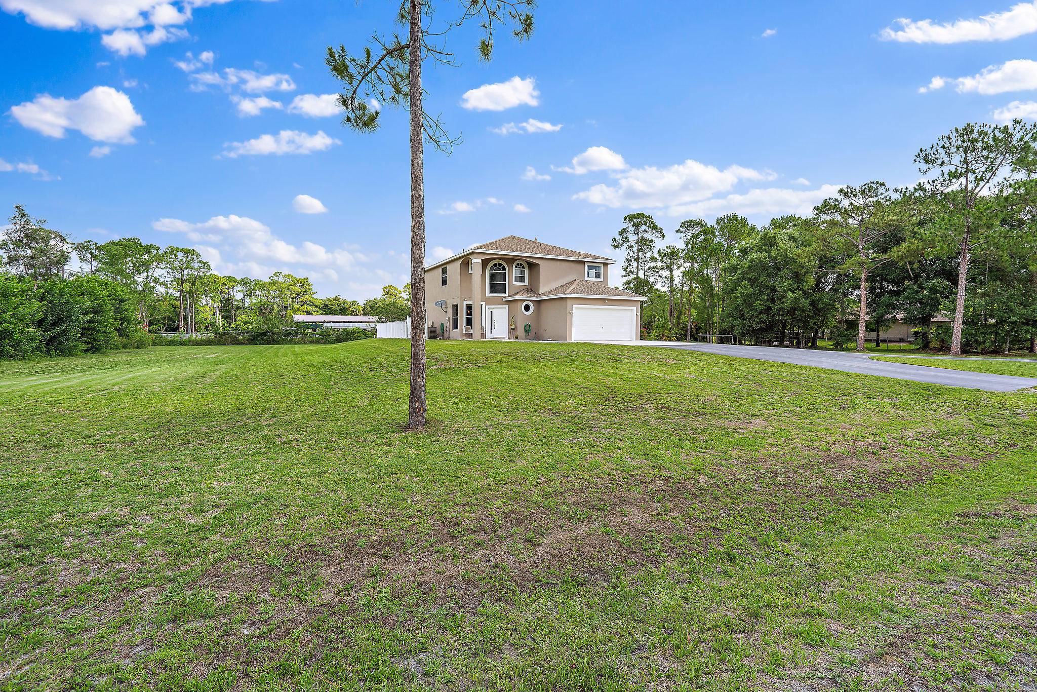 17125 35th Place Loxahatchee, FL 33470 small photo 2