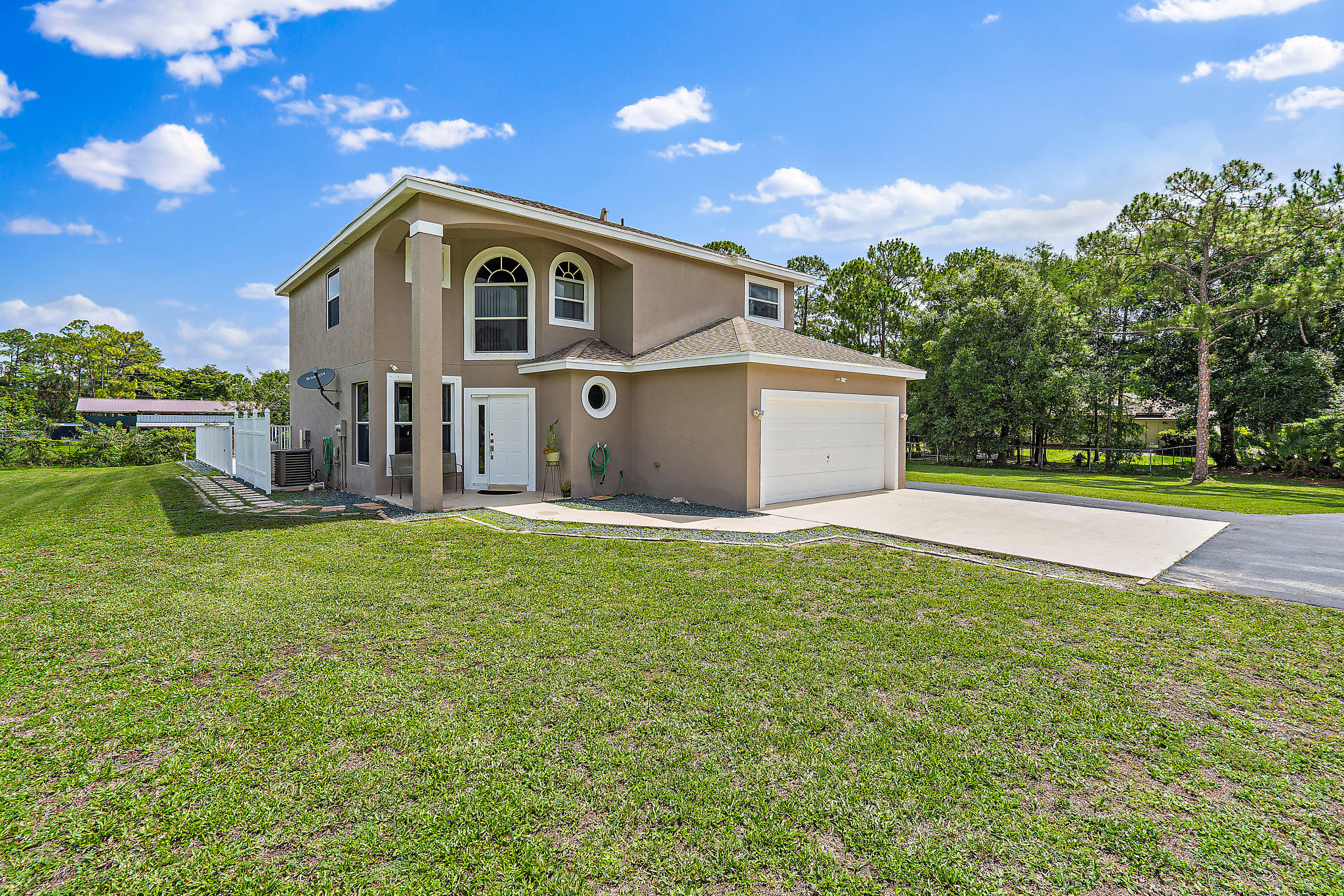 17125 35th Place Loxahatchee, FL 33470 small photo 1