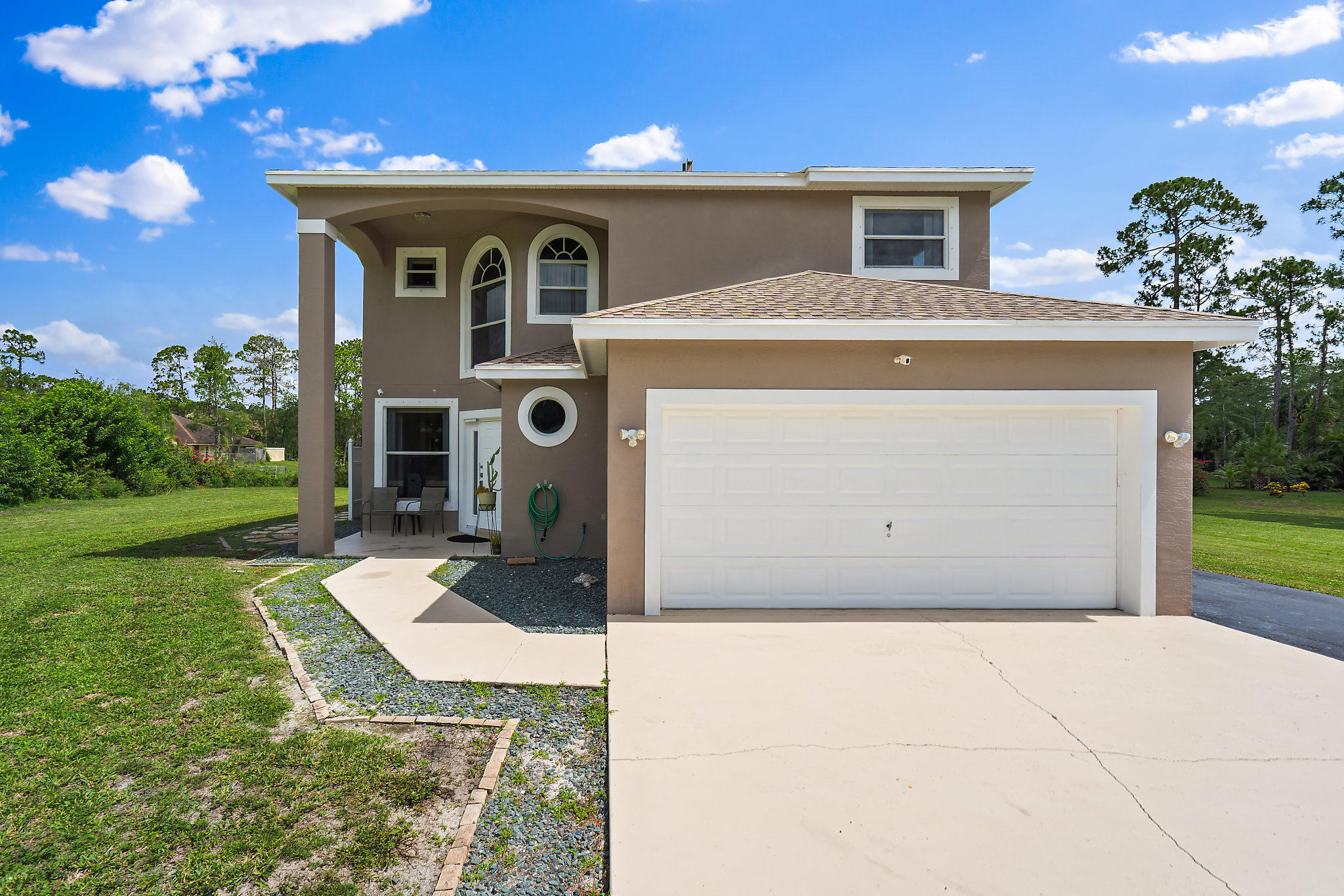 17125 35th Place Loxahatchee, FL 33470 small photo 3