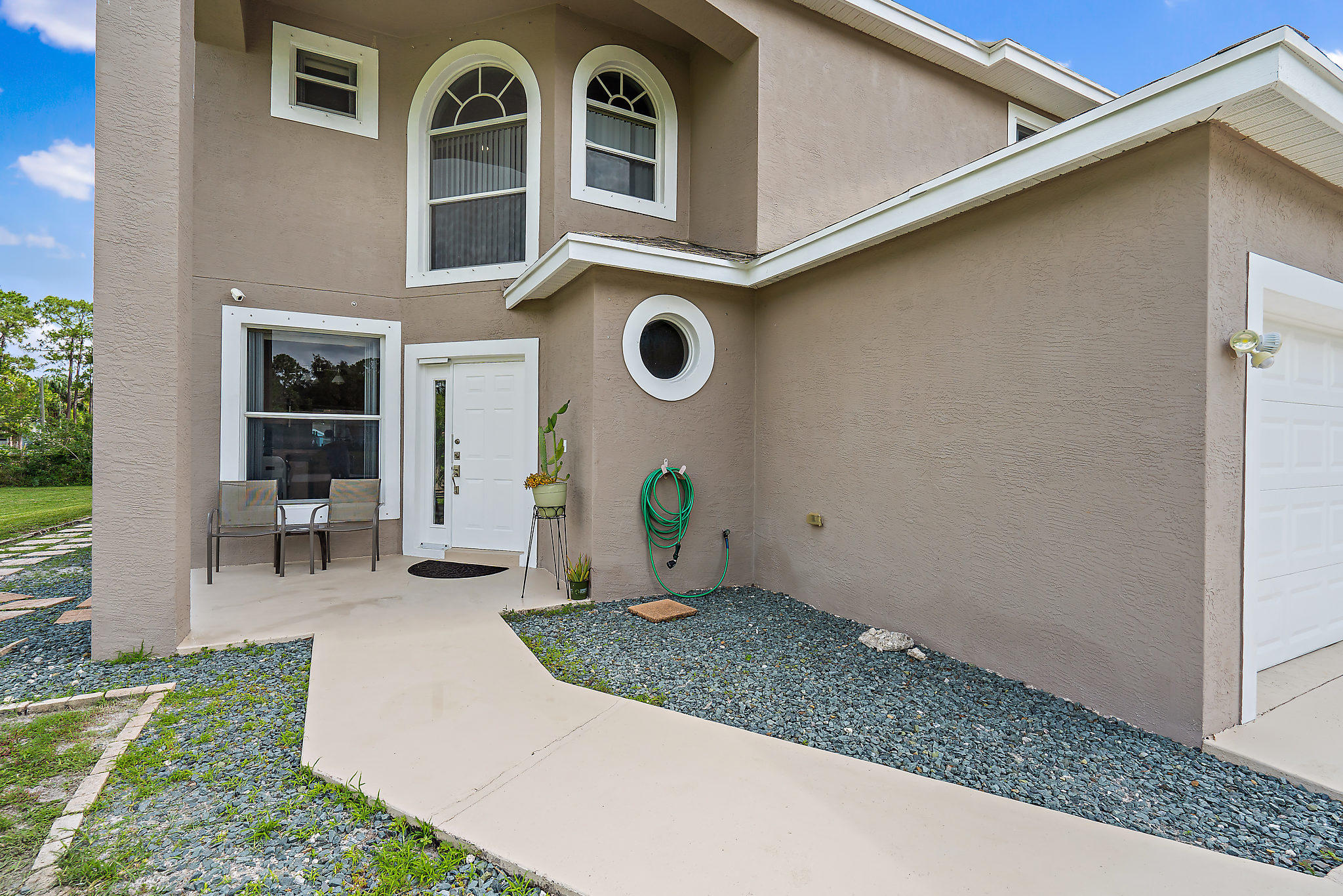 17125 35th Place Loxahatchee, FL 33470 small photo 4