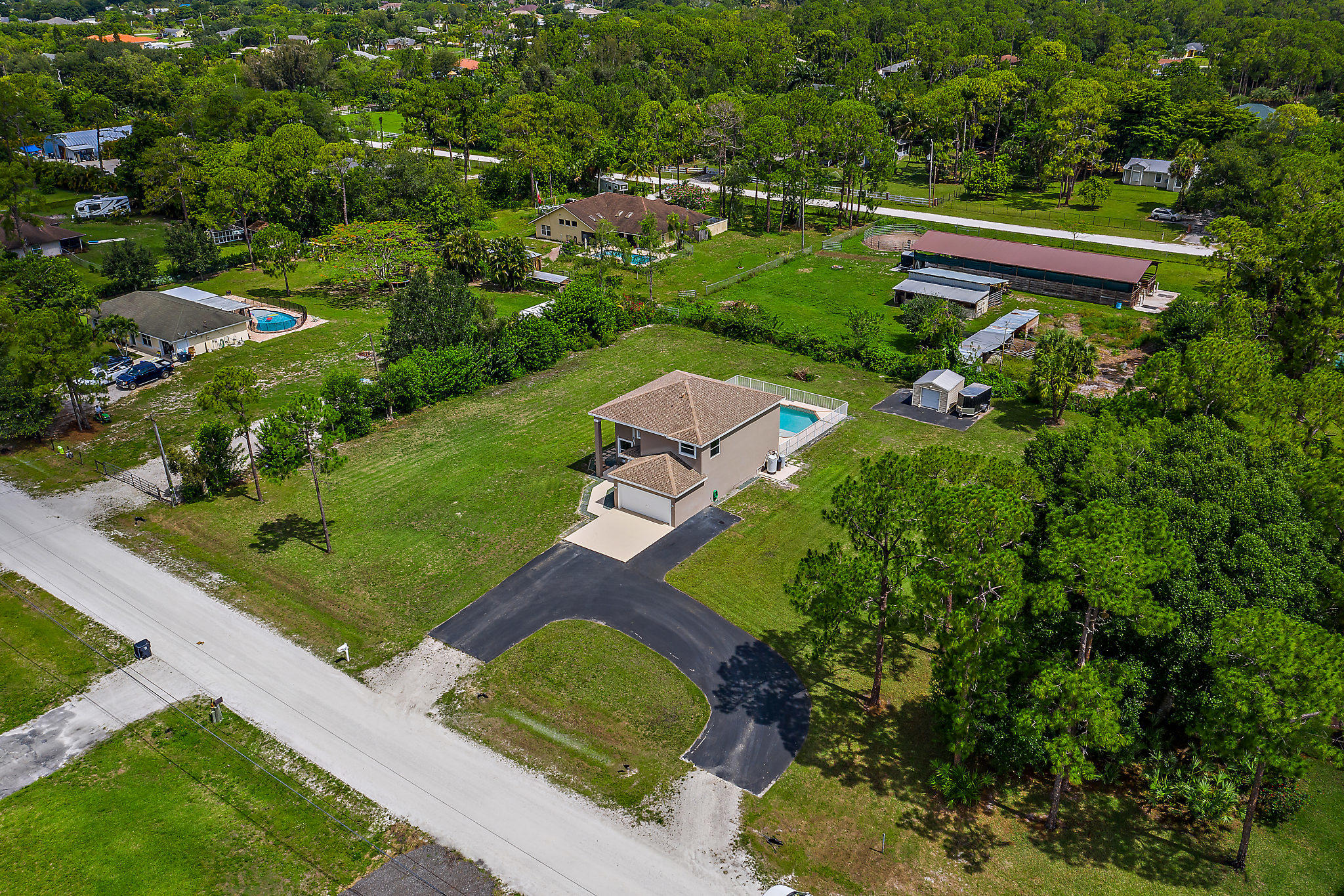 17125 35th Place Loxahatchee, FL 33470 small photo 30