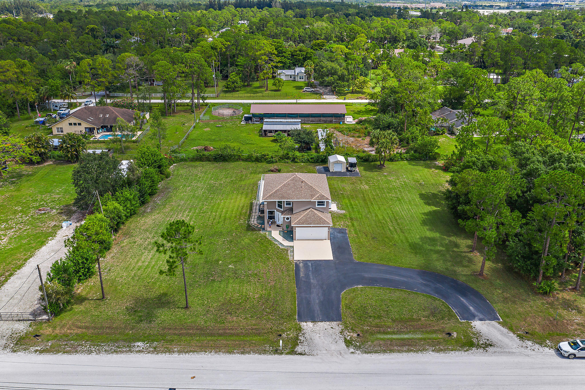 17125 35th Place Loxahatchee, FL 33470 small photo 31