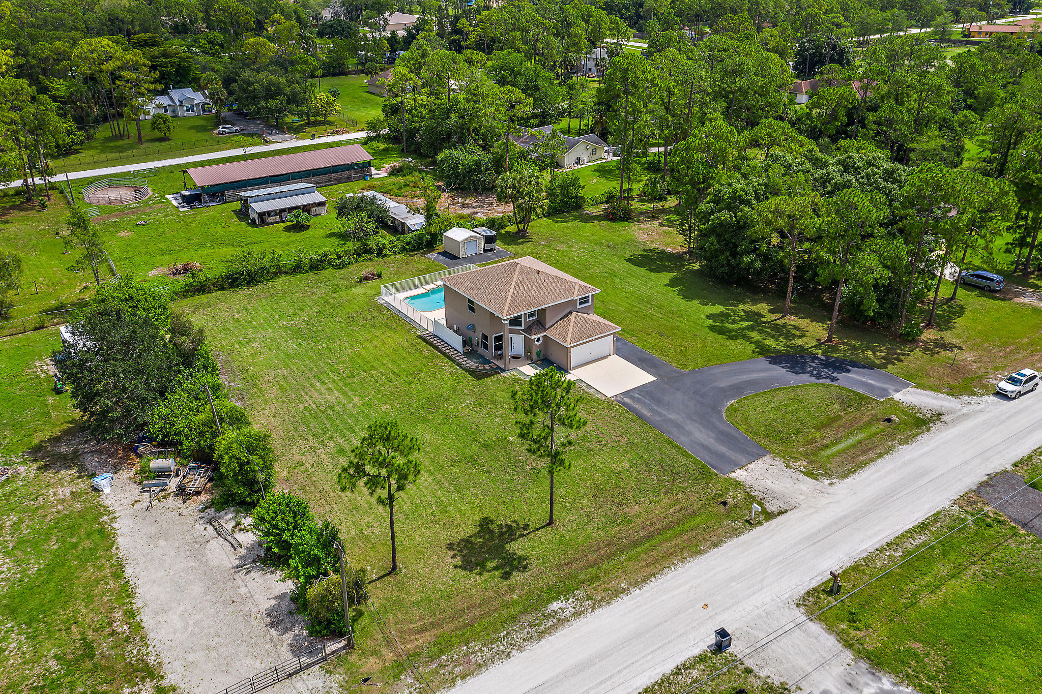 17125 35th Place Loxahatchee, FL 33470 small photo 32
