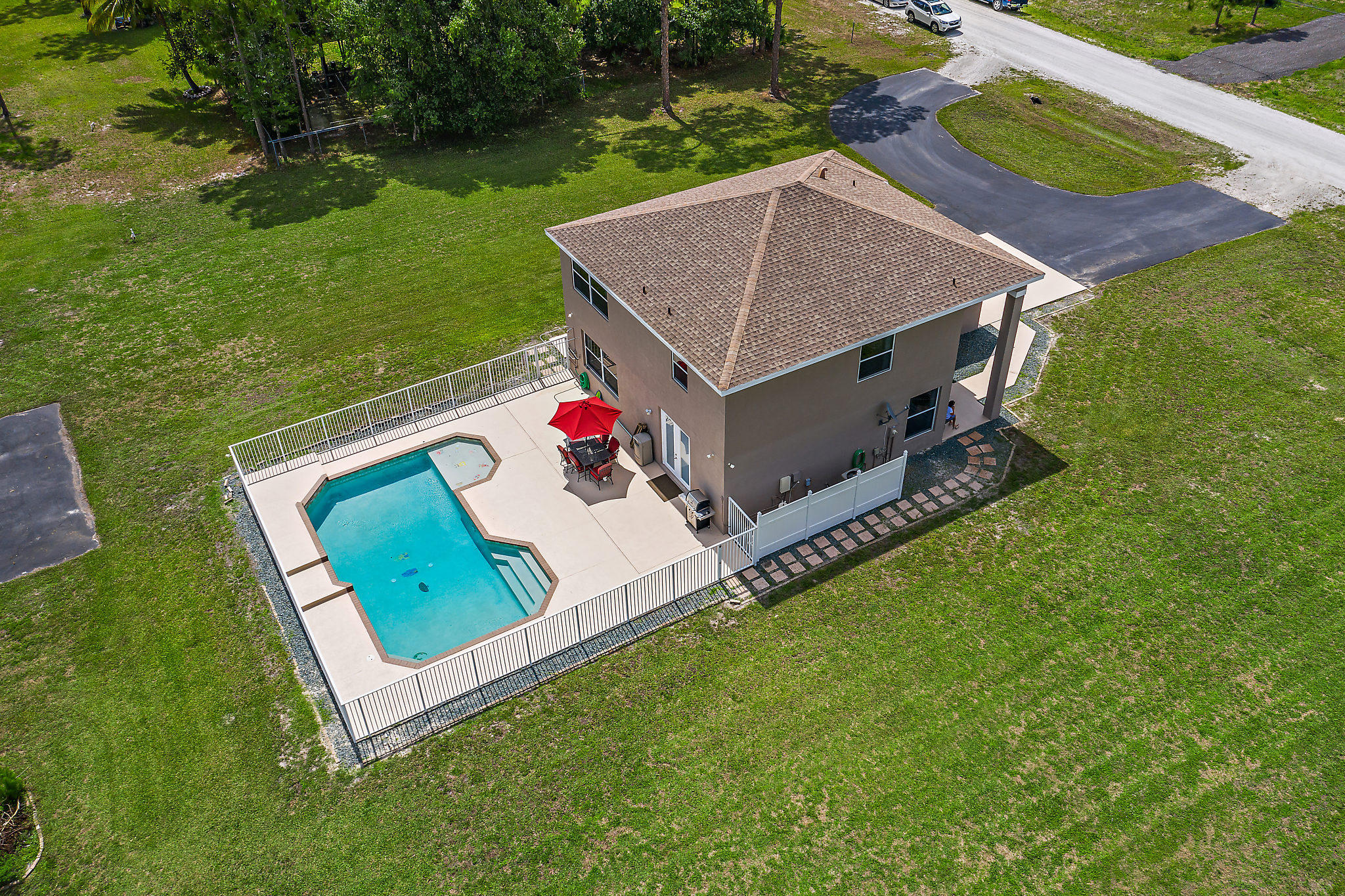 17125 35th Place Loxahatchee, FL 33470 small photo 33