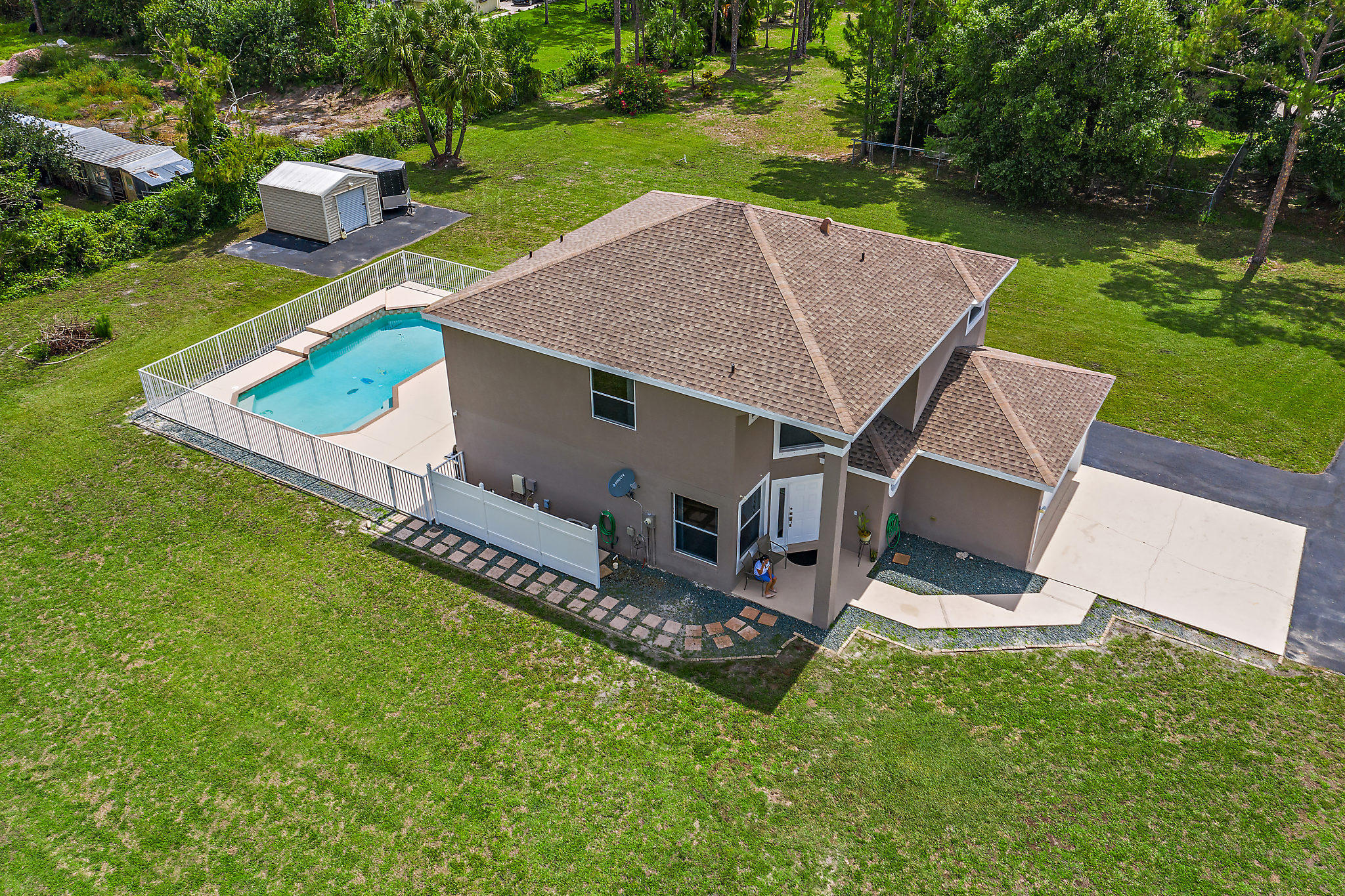 17125 35th Place Loxahatchee, FL 33470 small photo 34