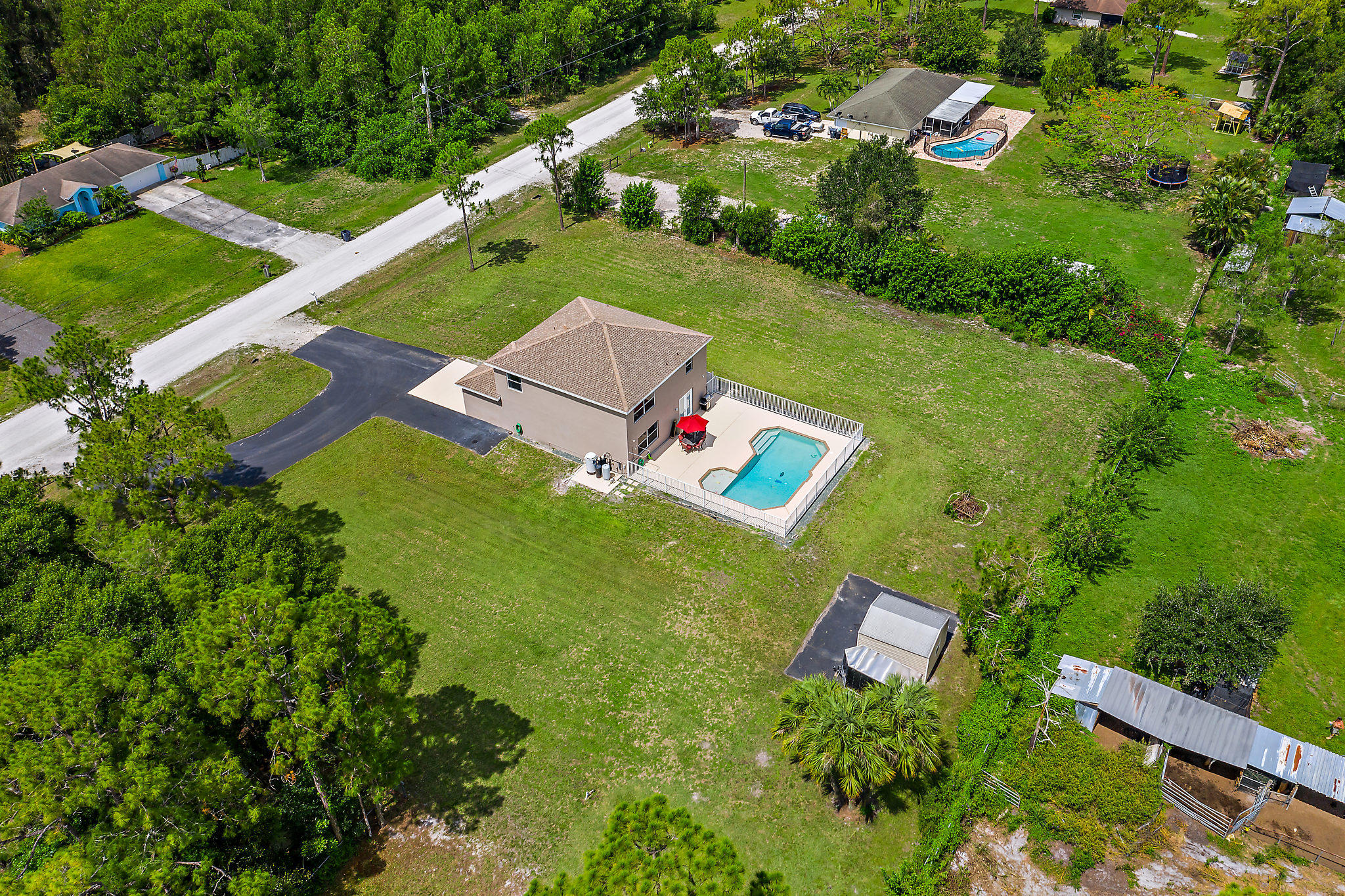 17125 35th Place Loxahatchee, FL 33470 small photo 35