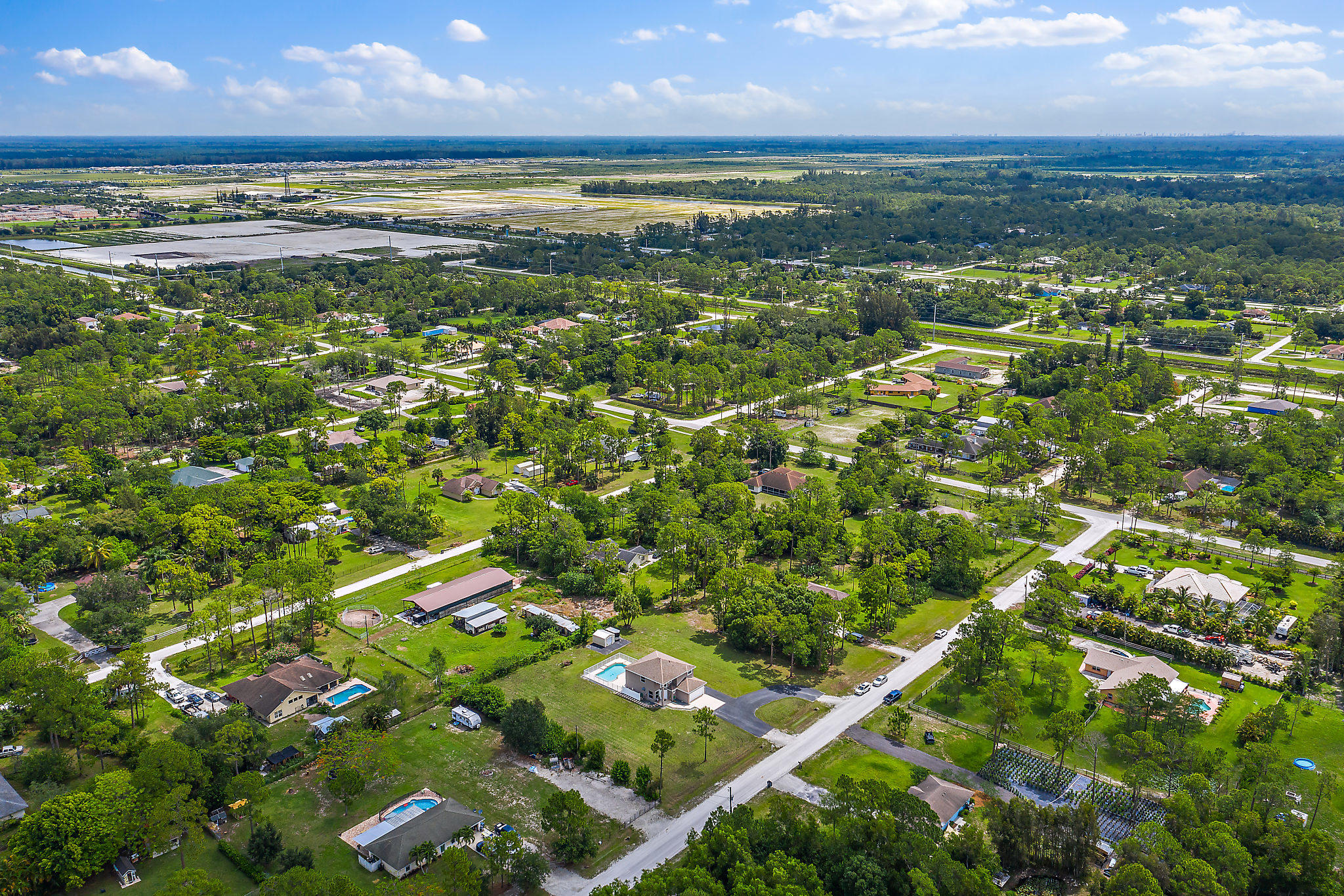 17125 35th Place Loxahatchee, FL 33470 small photo 36