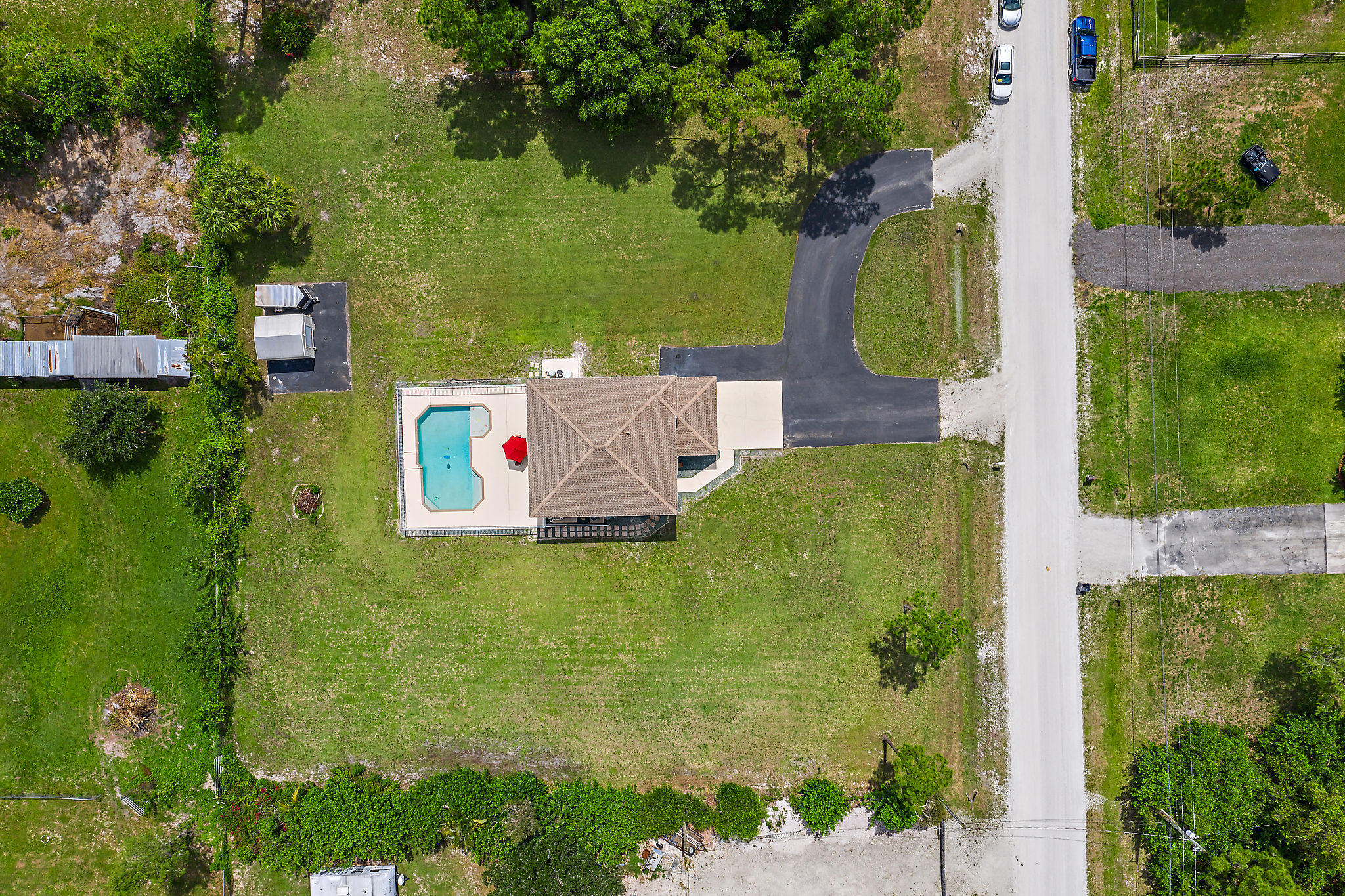 17125 35th Place Loxahatchee, FL 33470 small photo 37