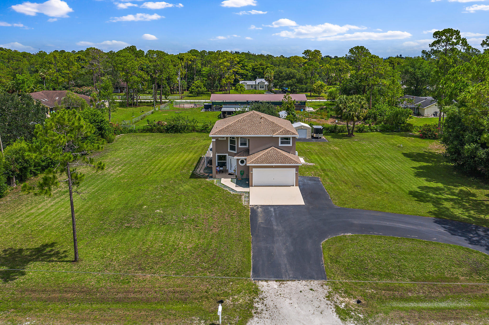 17125 35th Place Loxahatchee, FL 33470 small photo 38