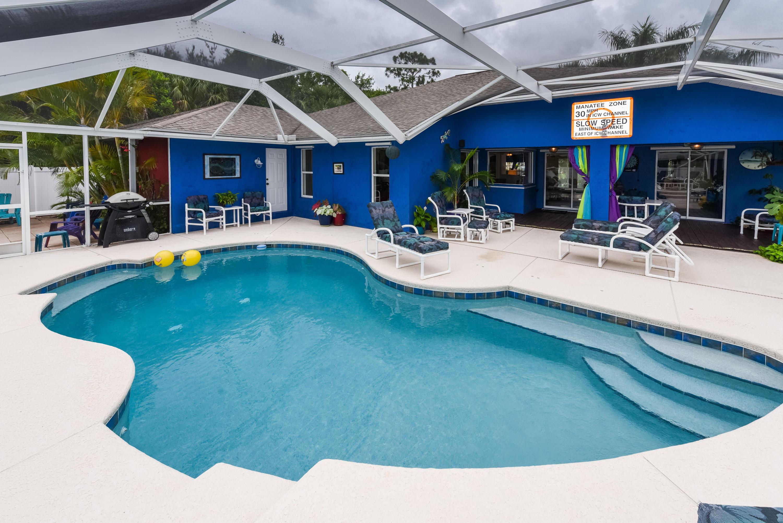 1541 Underwood Port Saint Lucie FL 34953