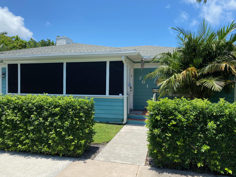 701 Palm West Palm Beach FL 33401