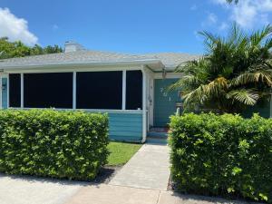 701  Palm Street  For Sale 10625294, FL