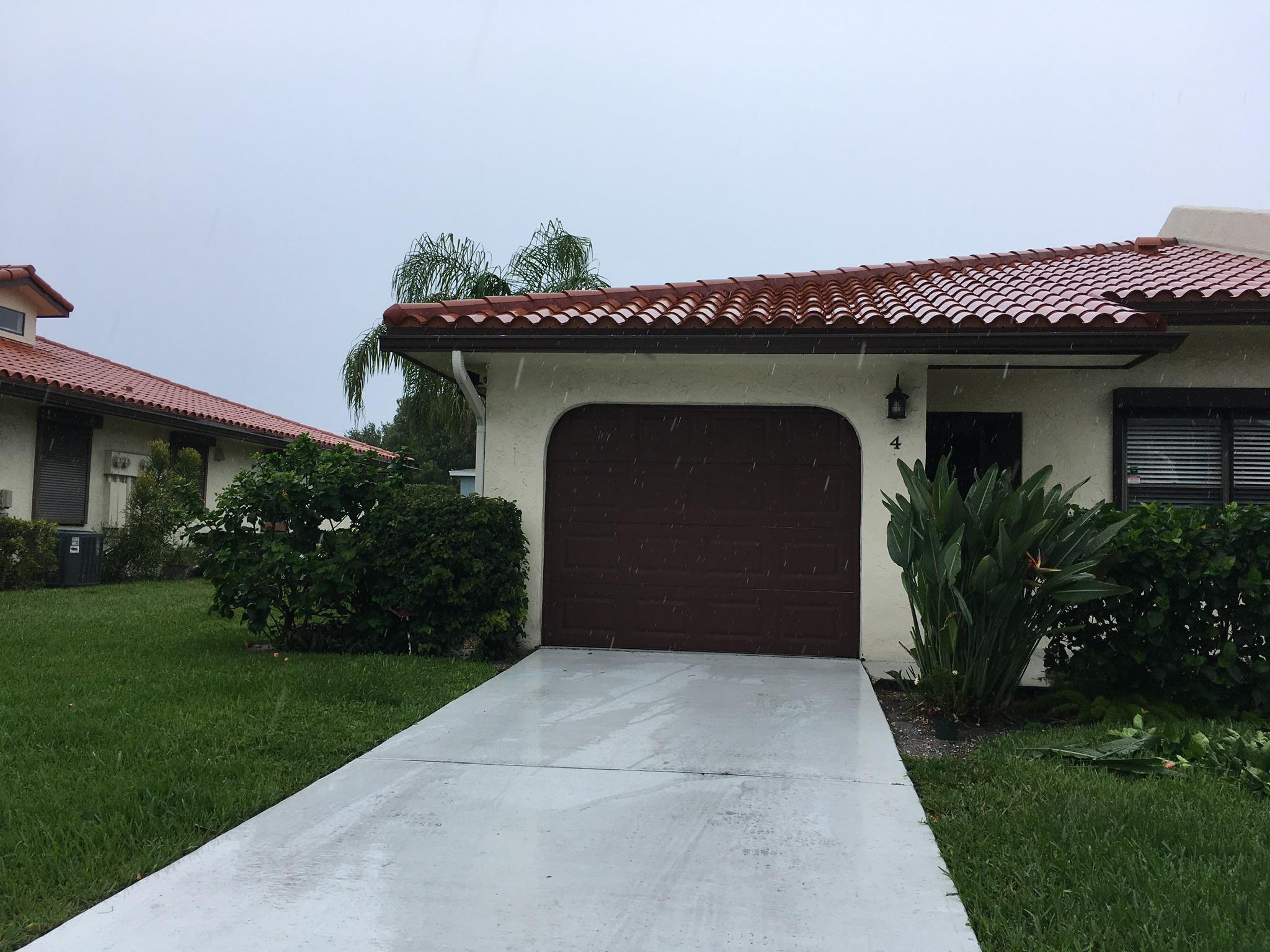 4 Bethesda Park Circle A4 Boynton Beach, FL 33435
