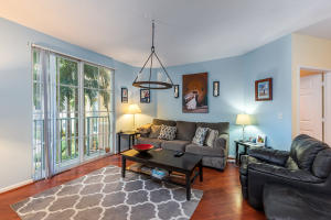 630 S Sapodilla Avenue 210 For Sale 10625336, FL