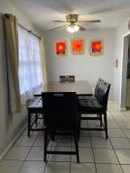 6620 W 2nd Court 304 For Sale 10624997, FL