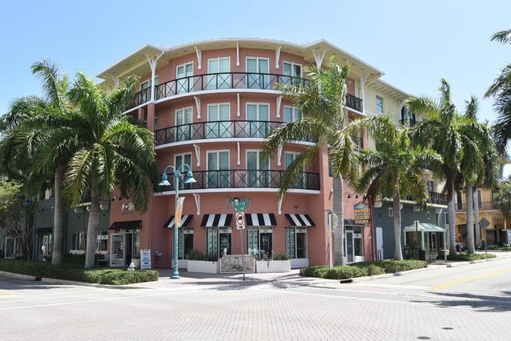 Home for sale in Astor Condo Delray Beach Florida
