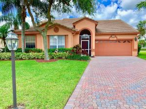 23406  Torre Circle  For Sale 10625381, FL