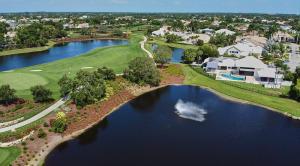 17207  Shaddock Lane  For Sale 10625503, FL