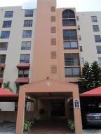 7209  Promenade Drive 701 For Sale 10625459, FL