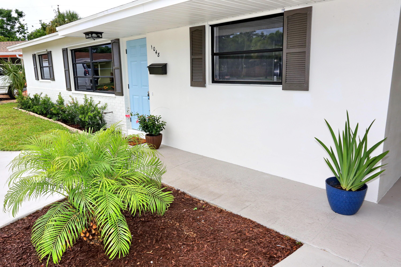 1048 Park Circle West Palm Beach, FL 33405 photo 21