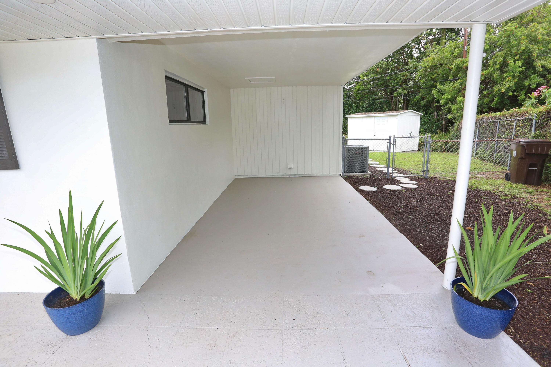 1048 Park Circle West Palm Beach, FL 33405 photo 22