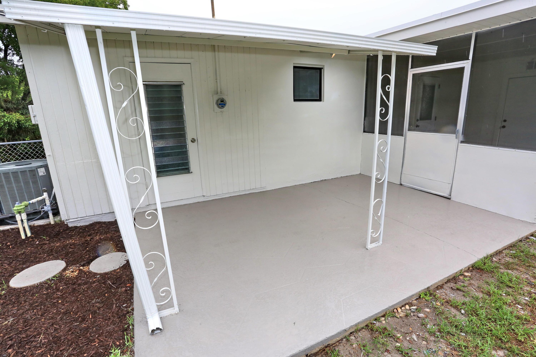 1048 Park Circle West Palm Beach, FL 33405 photo 19