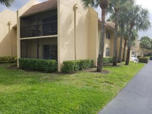 2945 SW 22nd Avenue 108 For Sale 10625413, FL