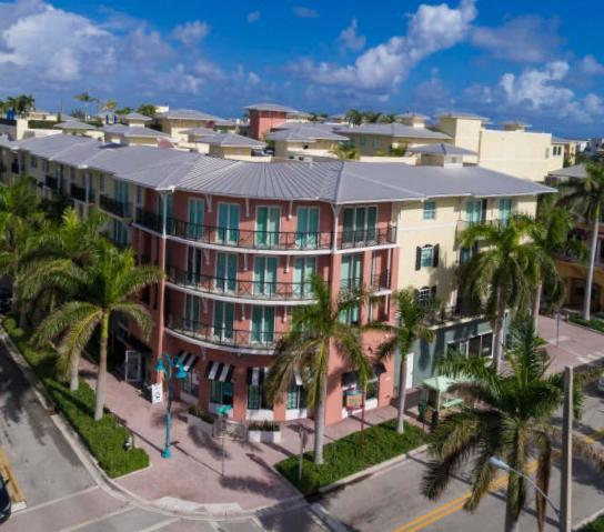 Home for sale in Astor Delray Beach Florida