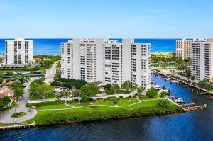 4201 N Ocean Boulevard 1601 For Sale 10625454, FL
