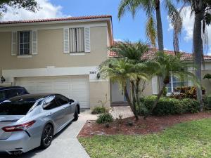 7007  Galleon Cove Circle  For Sale 10625416, FL