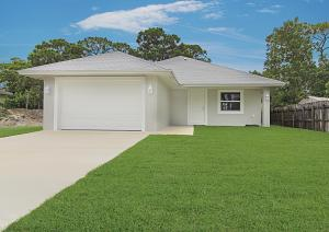 5069  Buchanan Road  For Sale 10623772, FL