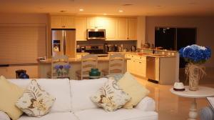 Property for sale at 7160 Via Palomar, Boca Raton,  Florida 33433