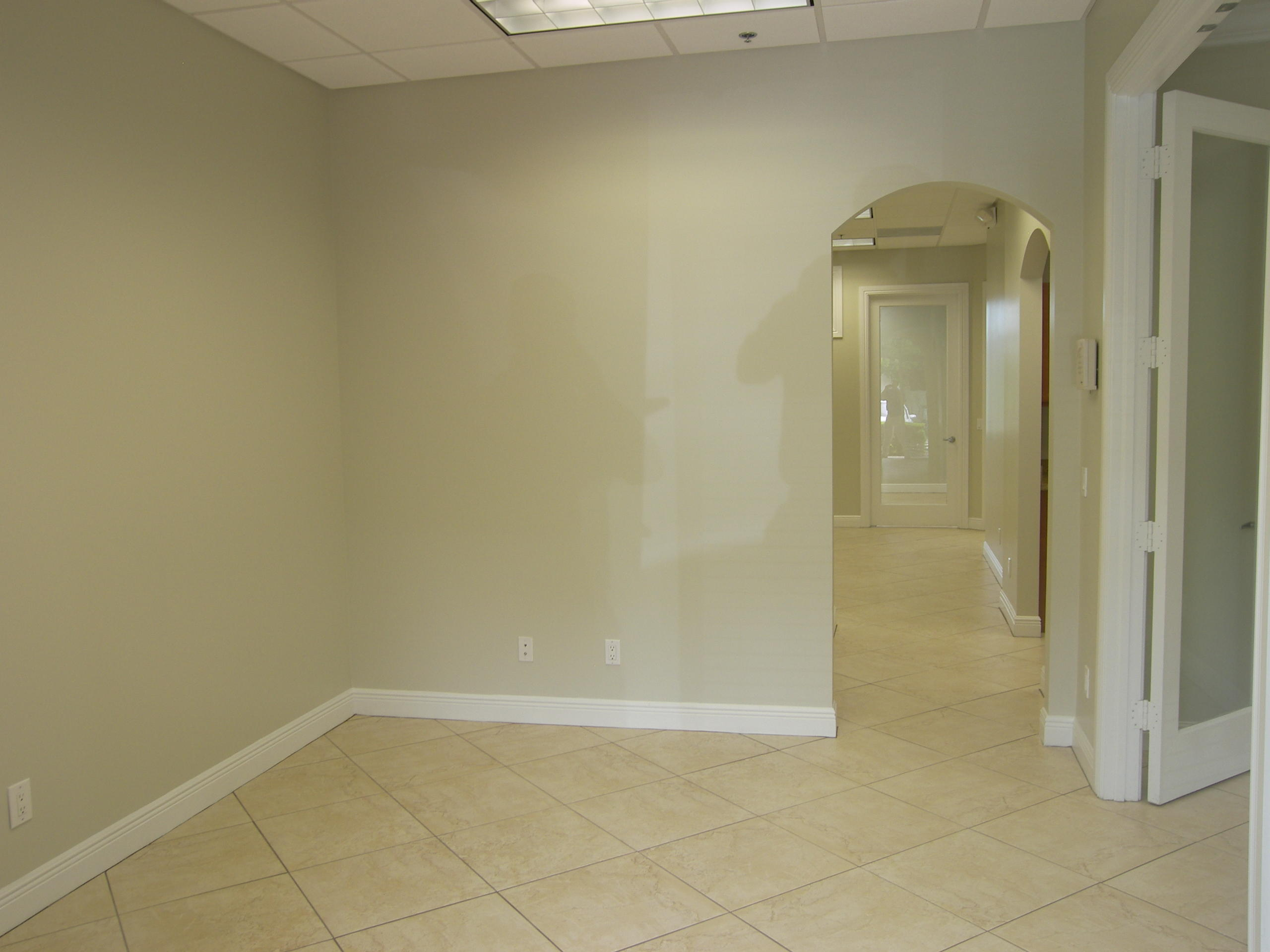 Home for sale in TEQUESTA SQUARE CONDO Tequesta Florida