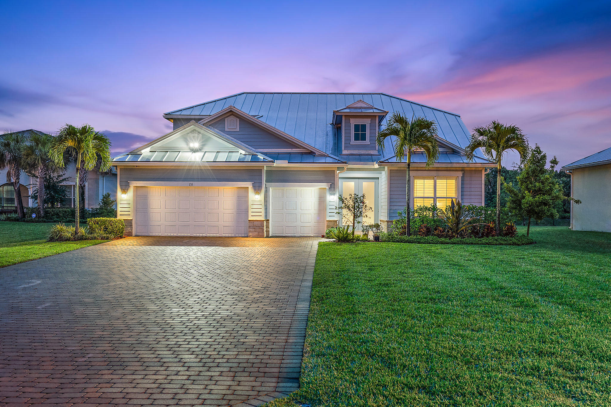 Photo of 131 Shores Pointe Drive, Jupiter, FL 33458