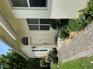 6382  San Michel Way  For Sale 10625473, FL
