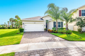 6107  Wildfire Way  For Sale 10625481, FL