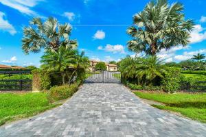 4600  Garden Point Trail  For Sale 10624115, FL